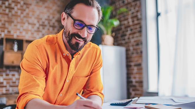Análise financeira de micro e pequenas empresas: aprenda como fazer!