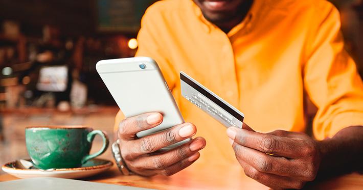 Como quitar despesas do início do ano com o crédito da Cresol