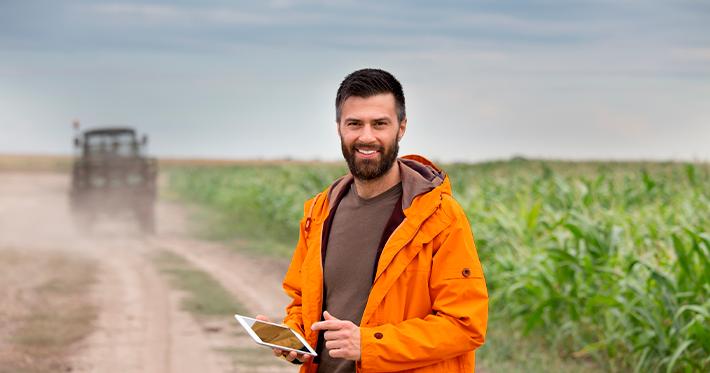 crédito rural: tudo o que você precisa saber