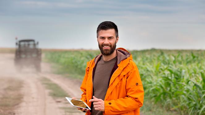 Tudo que você precisa saber sobre o crédito rural