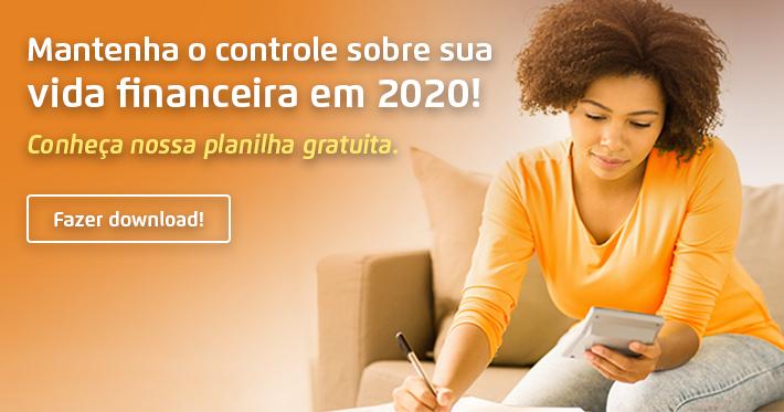 Faça download da sua planilha de planejamento financeiro!