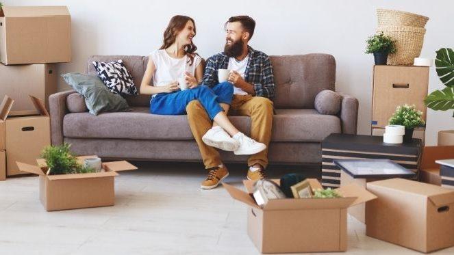 Casa própria: o guia definitivo para você conquistar a sua