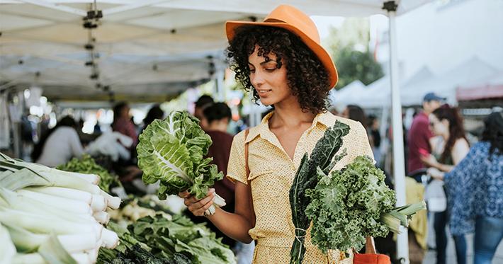 8 hábitos sustentáveis que ajudam o planeta e economizam dinheiro
