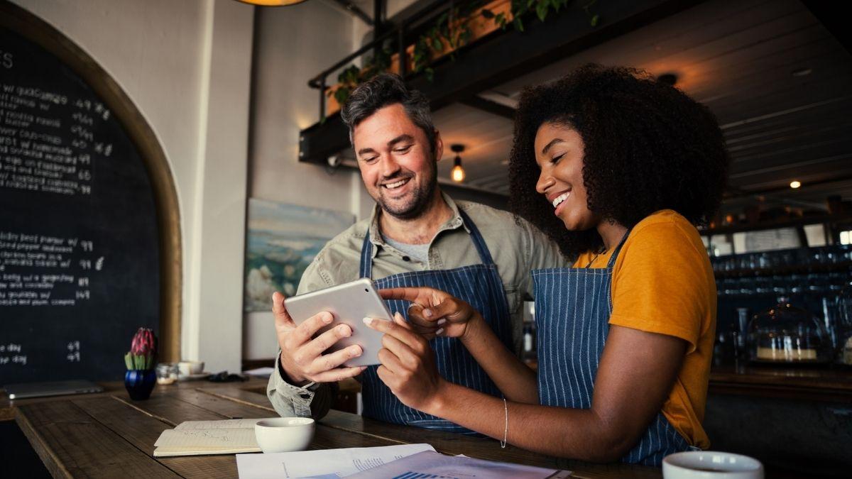 Financiamentos para micro e pequenas empresas: tudo o que você precisa saber!
