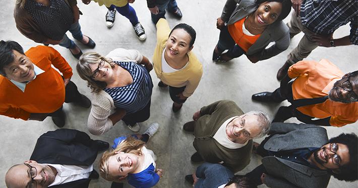 Entenda a importância de participar das assembleias da sua cooperativa