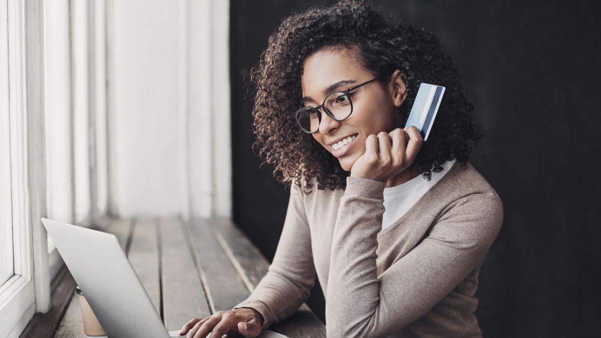 7 dicas para usar o cartão de crédito com inteligência