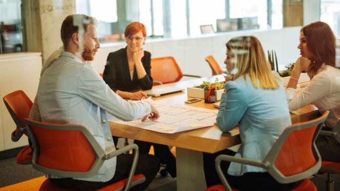 Cooperativa de crédito: o que é e como funciona