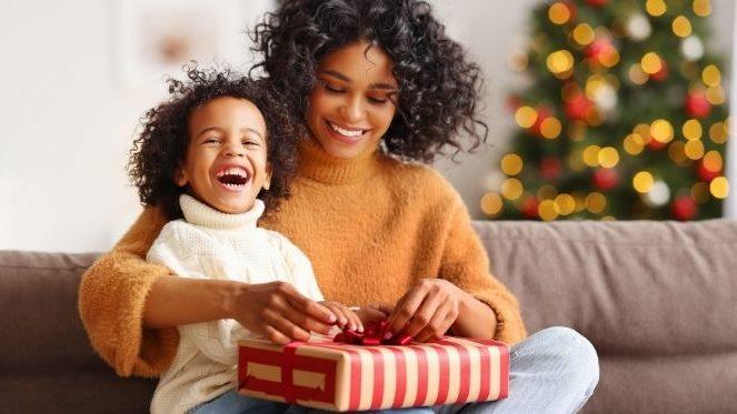 Saiba como economizar no Natal