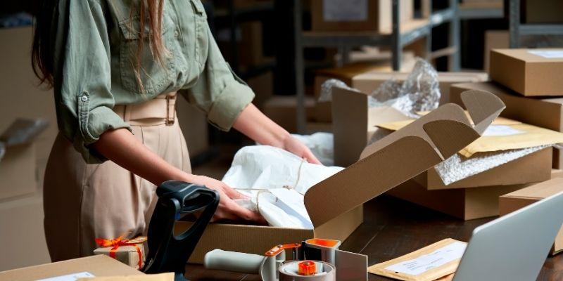 7 dicas para impulsionar o seu negócio
