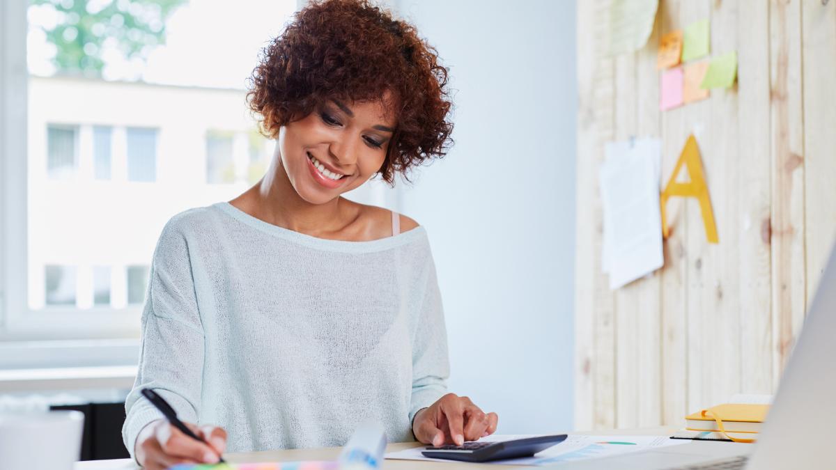 5 dicas para você conquistar o sucesso financeiro