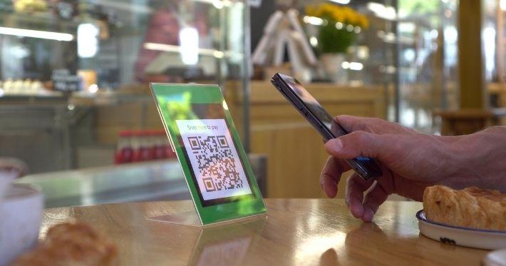 Pix: impactos do novo meio de pagamento