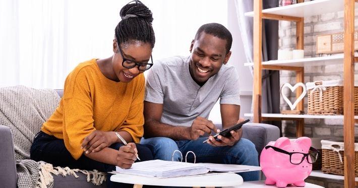 Renda fixa: o que é e como investir?