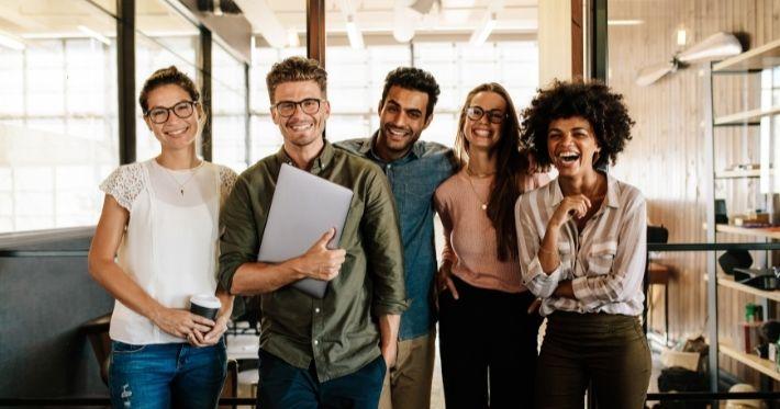 Melhores empresas para trabalhar: entenda a importância do GPTW