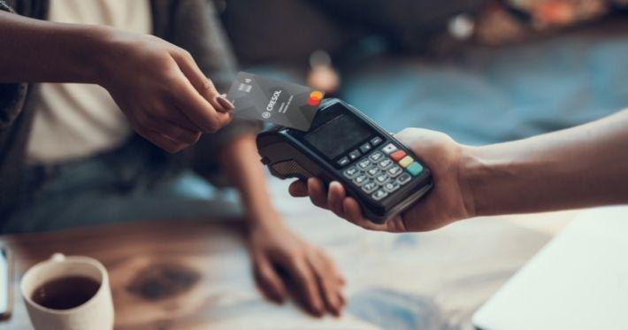 Meios de pagamento: entenda os tipos e como funcionam