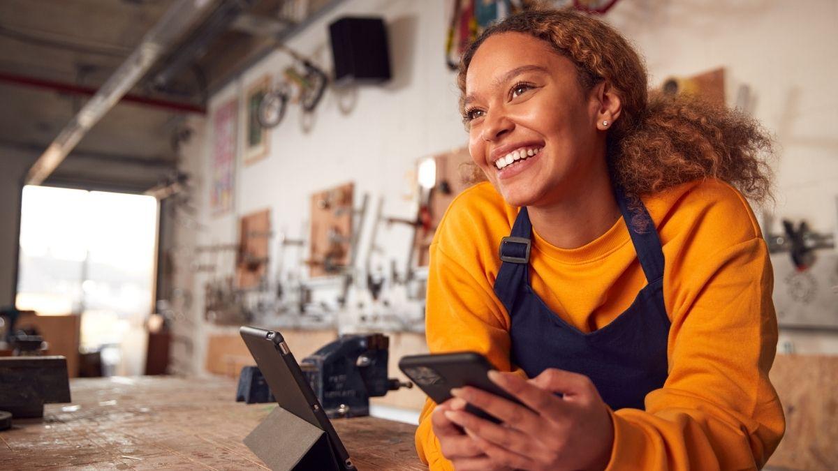 5 dicas para quem quer abrir um negócio