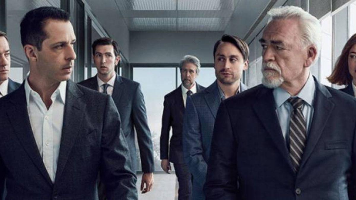 12 filmes e séries para saber mais sobre o mercado financeiro
